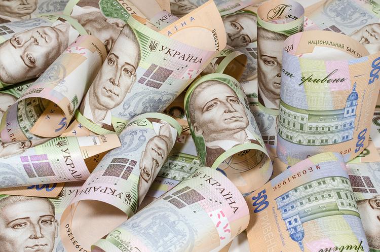 На Закарпатті 38 багатіїв подали «мільйонні» декларації.