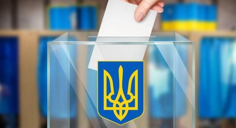 Соціологічна агенція «Соціологічна лабораторія», провела соціологічне дослідження у розрізі регіонів України.