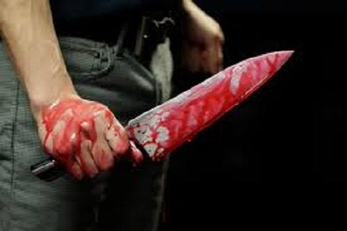 Учора до поліції Закарпаття, поступили одразу два повідомлення про вбивства жінок - продавців продовольчих магазинів.