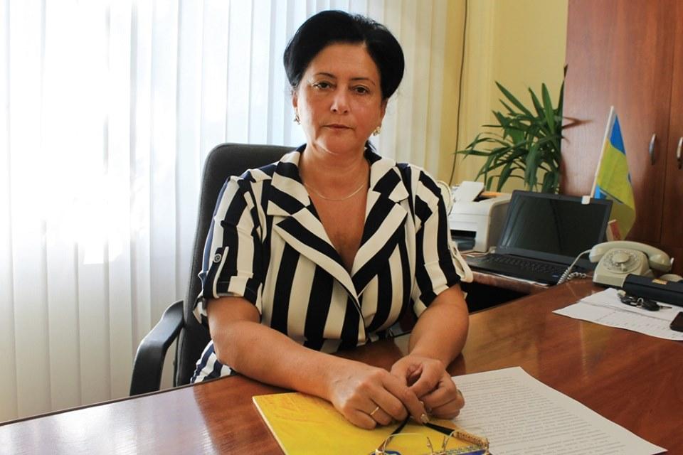 Днями в освітній галузі Виноградівщини розгорівся черговий скандал.