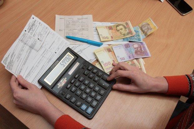 У лютому українці отримають відразу дві платіжки за електрику