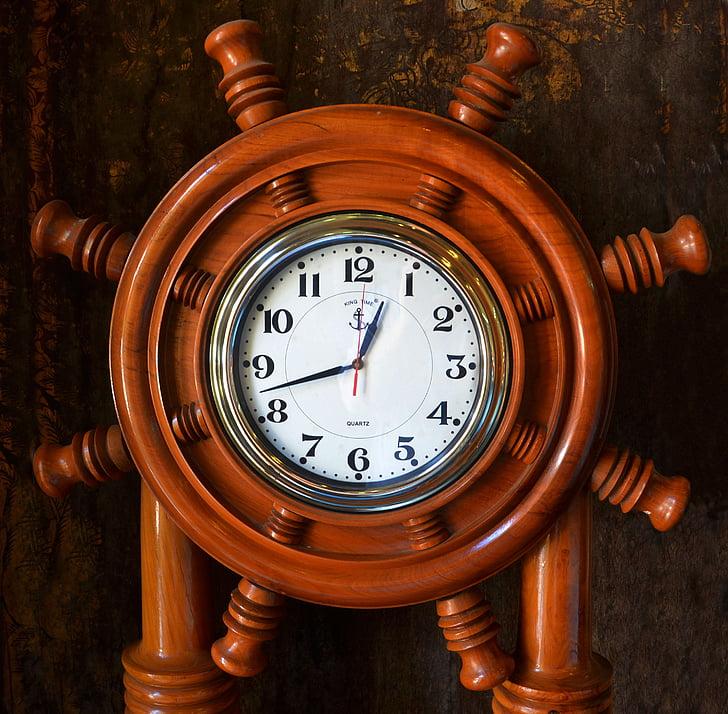 В мережі нагадали, коли закарпатцям переводити годинники на зимовий час