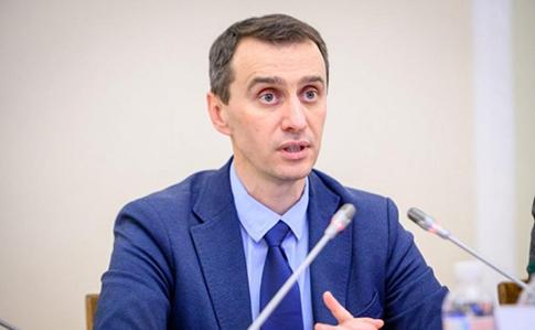 Найбільше випадків коронавірусу за минулу добу зареєстровано в Києві, а також у Житомирській, Вінницькій та Чернівецькій областях.
