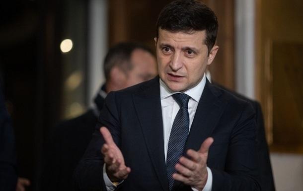 Зеленський пояснив призначення голови ОДА Закарпаття Олексія Петрова.