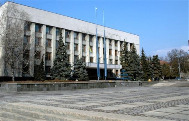 Таке рішення було прийняте на сьогоднішній сесії Ужгородської міської ради.