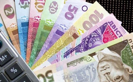 Кабінет міністрів змінив принципи оплати праці і встановив сітку зарплат для топ-чиновників.