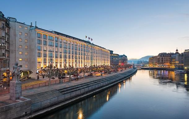 Ініціативу збільшити зарплату на референдумі 27 вересня підтримали 58% жителів кантону Женева, а також місцеві профспілки.