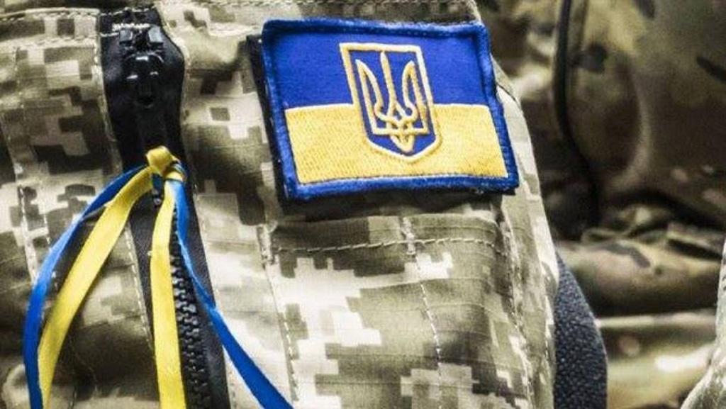 З доходів закарпатців сплачено понад 58 млн грн військового збору на реформування армії.