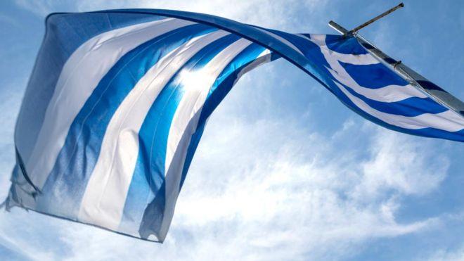 17 громадян України затримали у Греції через заборону в'їзду до Євросоюзу. Українські прикордонники кажуть - не було ніяких підстав забороняти їм летіти.