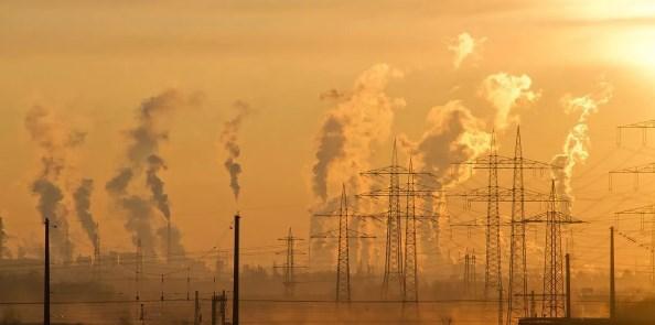 Нове досліджень вчених з Пекінського університету (Китай) показало, що люди можуть зіткнутися з ризиком захворювань нирок, якщо живуть в районах з підвищеним забрудненням повітря.