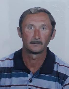 Поліцейські Закарпаття встановлюють обставини замаху на вбивство на Ужгородщині.