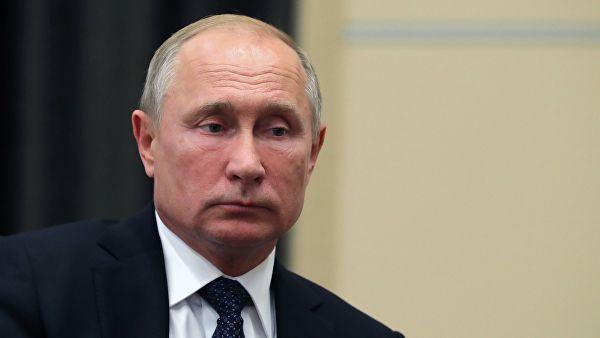 Андрій Піонтковський розкрив плани Путіна по захопленню України.