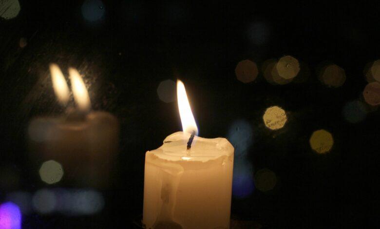 Факт самогубства колишнього чиновника зареєстрували сьогодні, 16 вересня.