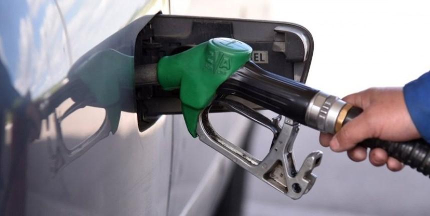 Можливі коливання цін та в яких рамках це буде відбуватися розповів експерт ринку нафтопродуктів Леонід Косянчук.
