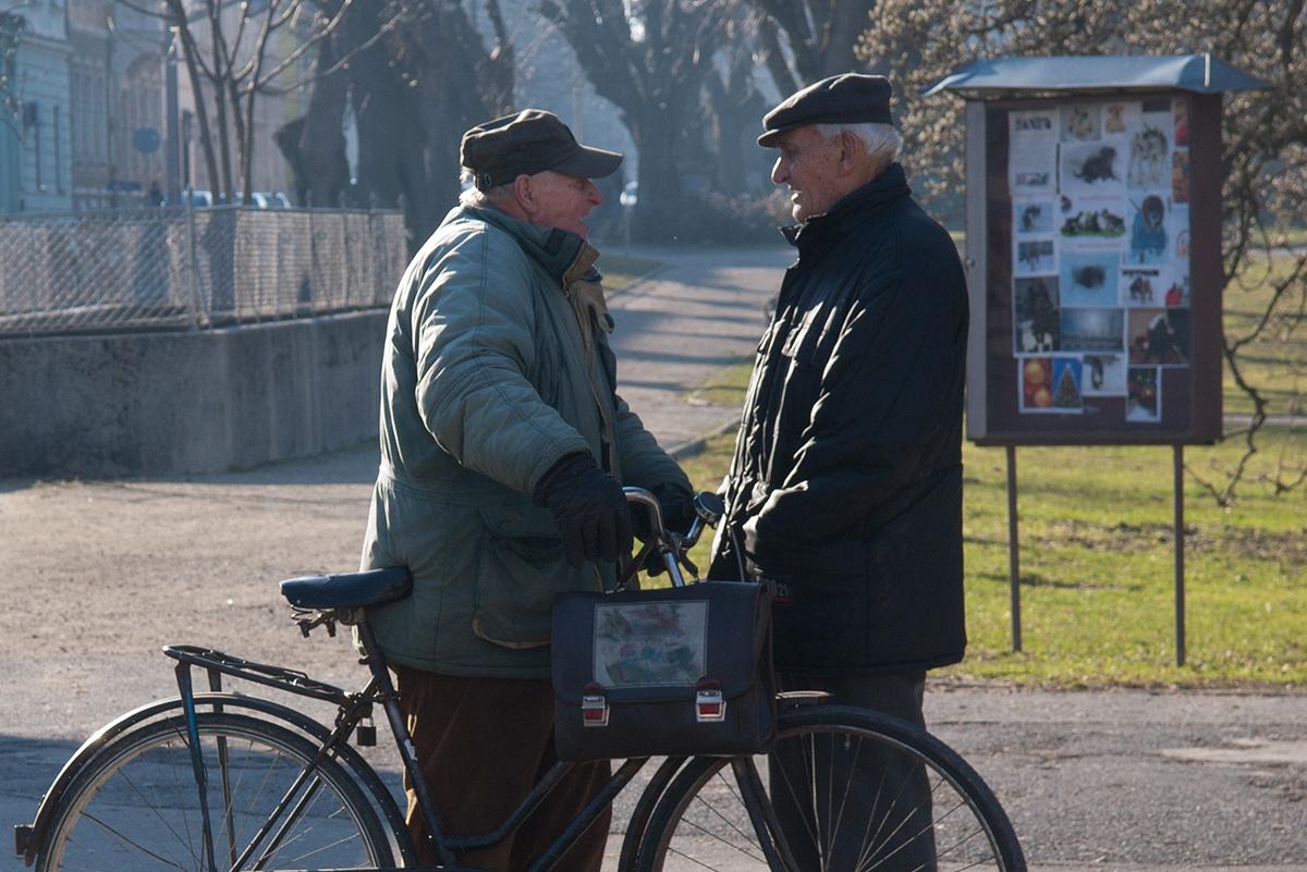 Без пенсійної реформи кожного українця чекає перспектива зустріти старість якщо не в бідності, то з прожитковим мінімумом. Що являє собою пенсійна система України та скільки отримуватимуть пенсіонери