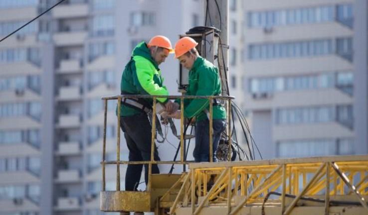 В Україні планують ще одне зниження тарифу навесні і введення двох