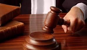 На Закарпатті судитимуть держреєстратора, який незаконно позбавив громадян помешкань загальною вартістю 10 млн грн.