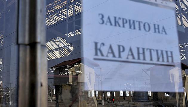 Таке рішення комісії ТЕБ та НС оприлиднив голова Берегівської РДА Іштван Петрушка.