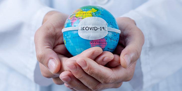 Міністерство охорони здоров'я оновило перелік країн, які потрапили до «червоних» та «зелених» зон залежно від ситуації з COVID-19. Найближчим часом не рекомендують їхати до 66 країн