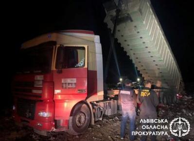 Злочинцям вдалося заволодіти бюджетними коштами в сумі 2 млн грн.