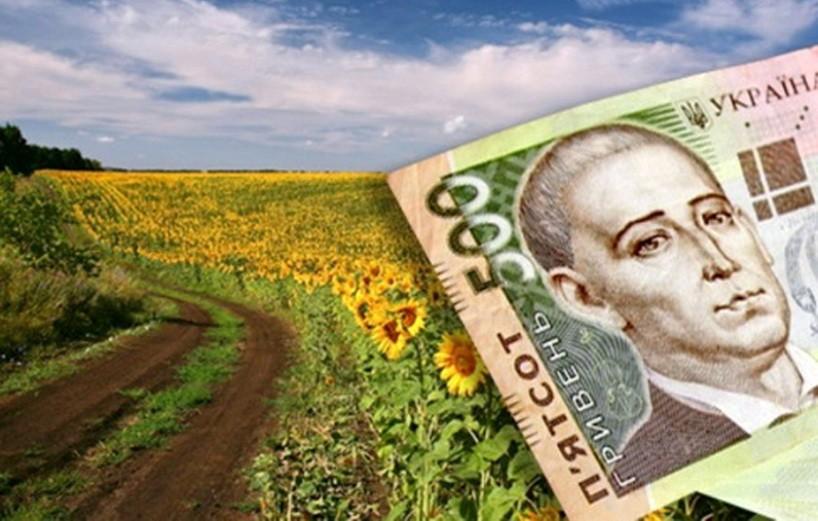 Завдяки прокуратурі мукачівець сплатить понад пів мільйона гривень у дохід держави.