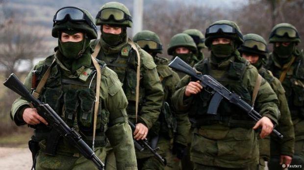 СБУ: Відповідальність затеракти уЛьвові несуть спецслужбиРФ таоточення Януковича