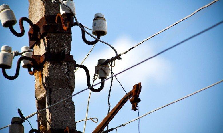 ПрАТ «Закарпаттяобленерго» повідомляє про планові роботи в Ужгороді цього тижня, 7–10 вересня, і можливі у зв'язку з цим відключення електроенергії.