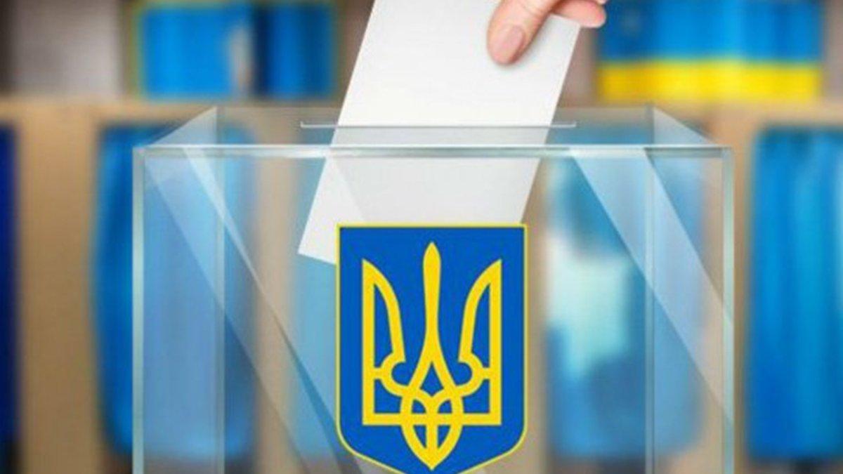 25 жовтня у закарпатських громадах пройшли місцеві вибори-2020. Обирали місцевих голів та депутатів рад.