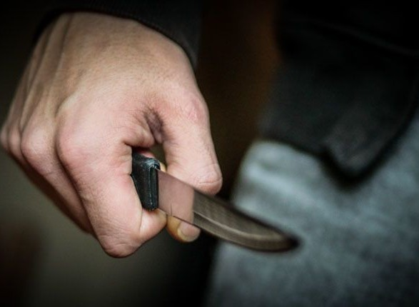 За клопотанням прокурора Берегівської місцевої прокуратури слідчим суддею Виноградівського районного суду взято під варту на 60 діб підозрюваного у посяганні на життя працівника правоохоронного органу