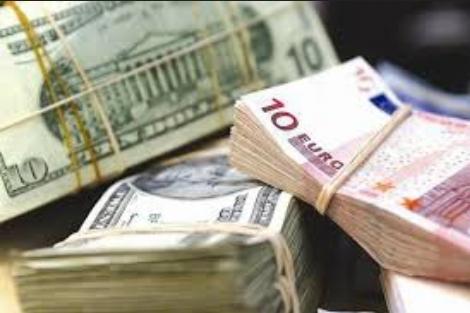 На суботу, 4 квітня, Національний банк України встановив курс долара на рівні 27,59 гривень.