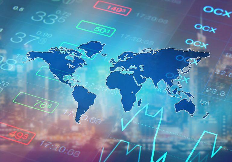 Аналітики двох найбільших банків – JP Morgan та Goldman Sachs – кажуть, що починається новий суперцикл і на людство очікують роки високих цін на сировину.