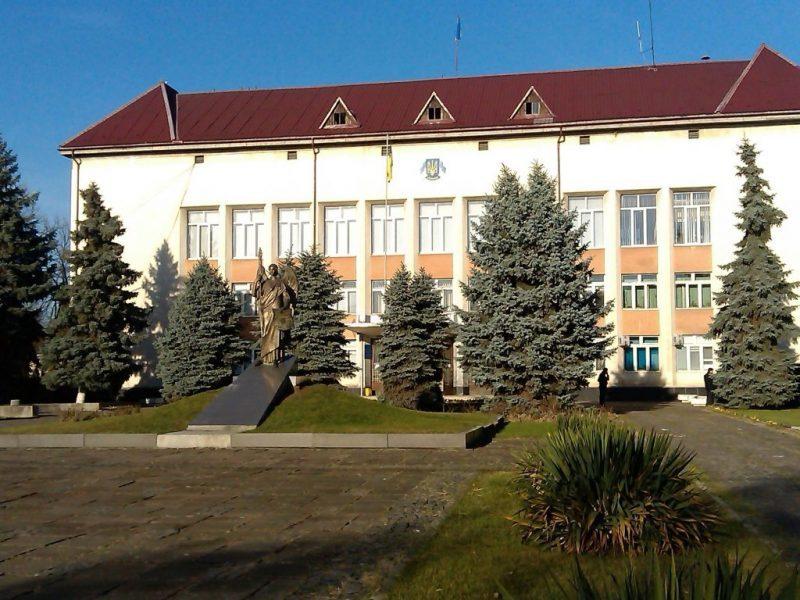 Ініціатором внесення змін виступив народний депутат Андрій Жупанин.