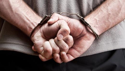 30-летний житель села Стебловка Хустского района долгое время скрывался от судебных органов и пытался избежать ответственности за совершенное ими тяжкое преступление.