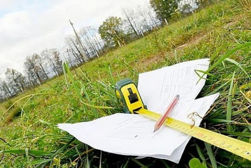 """Мета громадського об'єднання, яке назвали """"Берег"""", - згуртувати фермерів-землеробів, роз'яснення їм їх прав в контексті здійснюваної в Україні земельної реформи."""