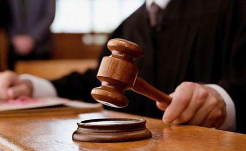 До суду скеровано обвинувальний акт відносно слідчого одного з відділів поліції ГУ Нацполіції у Закарпатській області.