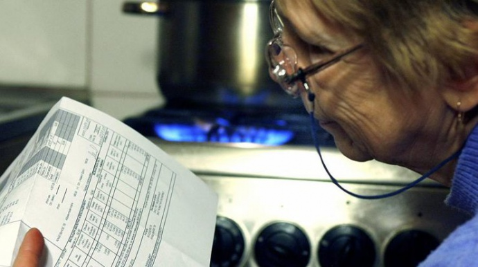 ише в середині 2020 уряд відзвітував про відмову від ПСО (покладання спеціальних обов'язків на постачальників природного газу) та перехід на ринкове ціноутворення на газ для побутових споживачів.