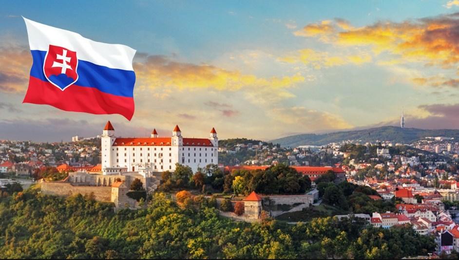 У Словаччині планують введення нових обмежень, пов'язаних з епідемією COVID-19.