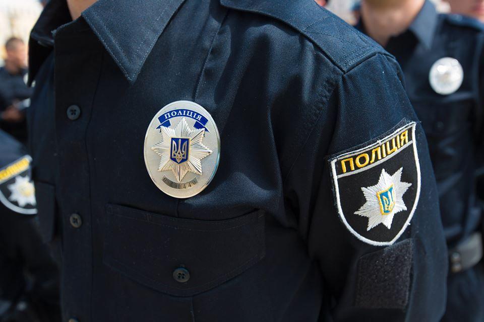 Наразі щодо керівництва Мукачівського відділу поліції ГУНП у Закарпатській області тривають чотири службові розслідування.