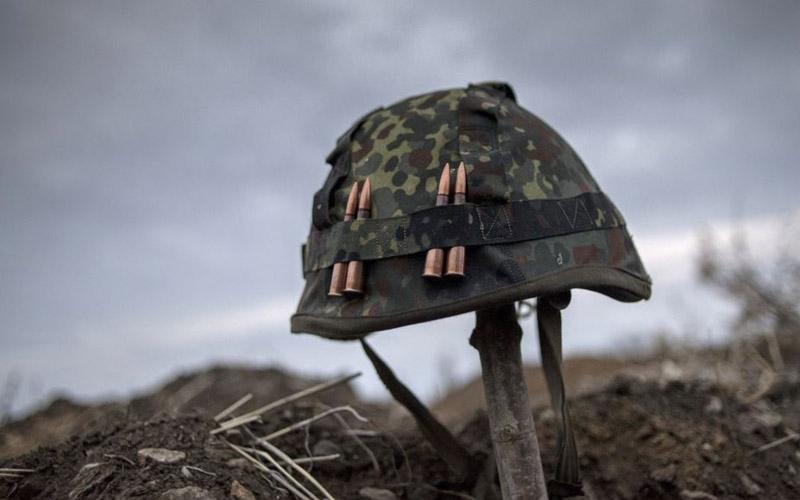 В Україні більше тисячі ветеранів АТО наклали на себе руки - Третьяков
