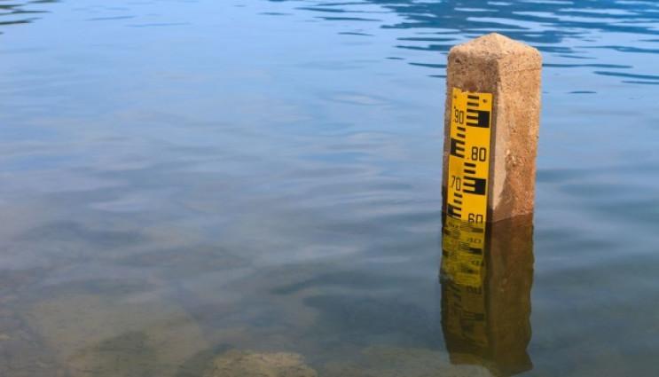 Синоптики попереджають про погіршення погоди і підвищення рівнів води на водоймах.