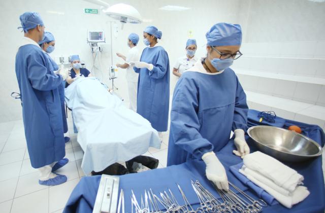Влаштуватися на роботу медикам можна буде після виконання певних вимог.