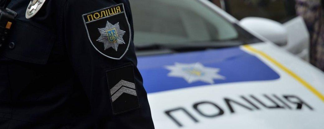На Закарпатті офіцера поліції судитимуть за незаконне заволодіння транспортним засобом.