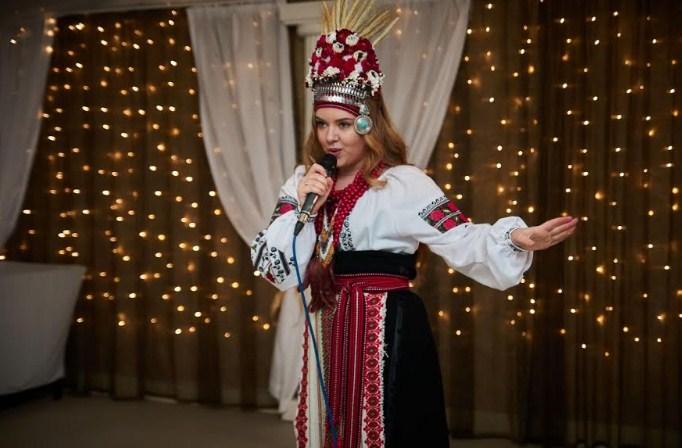 В ці вихідні, 22 лютого у місті Кечкемет, Угорщина (Kecskemét), відбувся цікавий захід, а саме Бал Національних Меншин.