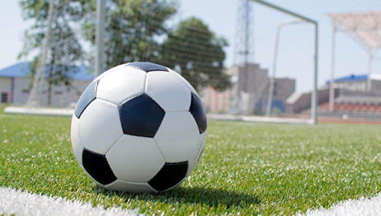 Минулого вікенду відбулися ігри п'ятого туру чемпіонату Іршавського району з футболу 2020.
