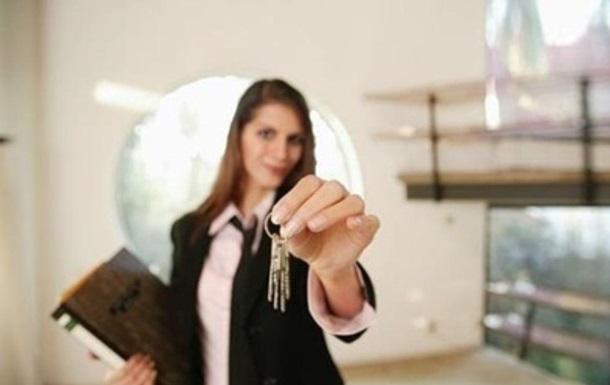 У Раді вирішили врегулювати ринок оренди та продажу нерухомості. Законопроект суперечить Конституції.