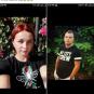 З'явилися моторошні світлини з місця ДТП в Чехії, яка забрала життя молодих закарпатських заробітчан (ФОТО)