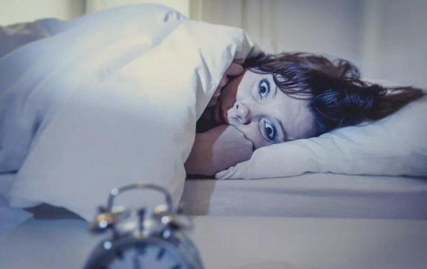 Фахівці вважають, що страшні сни готують людину до небезпек наяву. Після отриманих у ході дослідження результатів, планується почати нову форму терапії тривожних розладів.