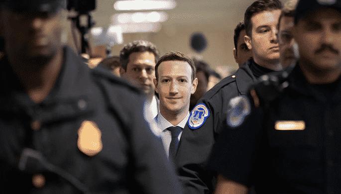 Угорське агентство з питань конкуренції оштрафувало Facebook на 4 мільйони доларів за те, що компанія нібито ввела в оману своїх користувачів в Угорщині, заявивши, що її послуги є безкоштовними.