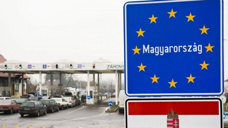 Українці усіма правдами і неправдами намагаються прориватися до Європи, незважаючи на заборону на в'їзд через погану ситуацію з коронавірусом в Україні.