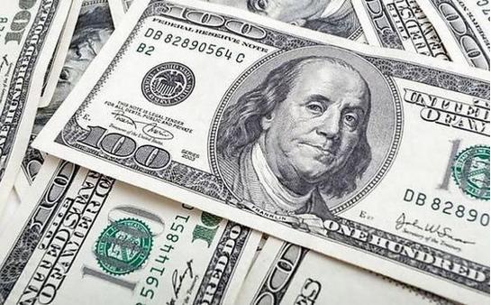 К закрытию межбанке американский доллар в покупке подорожал на 3 копейки, в продаже — на 14 копеек.